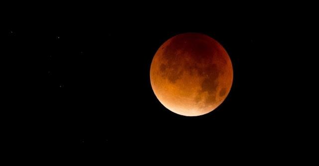 Eclipse - Lisboa - Portugal - Armando Franca