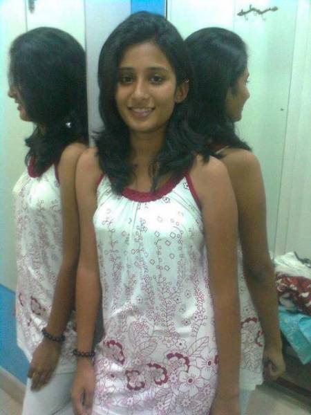 oriental escort girl in jalandhar