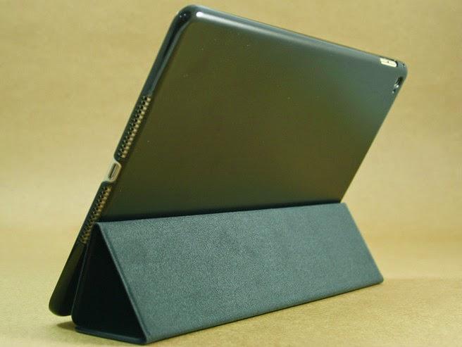 Apple iPad Air 2 Case, Millerton iPad Case, Kimstore iPad Case