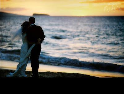 صور بنات رومانسية صور بنات حب صور رومانسية