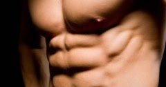 How to Build Muscle Strength Fast With Proper Diets?