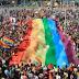 Σκάνδαλο με την απόφαση να κάνουν ποινικό αδίκημα την ομοφυλοφιλία