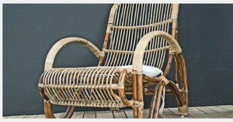 Ibiza outdoor strandmeubel eetkamertafel teak tafel chair tuinmeubel recycled klapstoel - Woonkamer rotan voor veranda ...