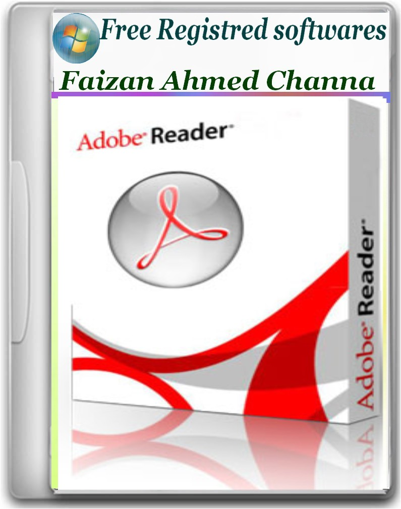 pdf free download italiano windows 7 adobe reader