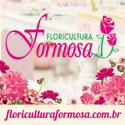 floricultura formosa