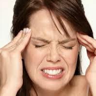 Cara Mengobati Migren Secara Tradisional