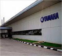 Lowongan Kerja PT Yamaha Music MM2100