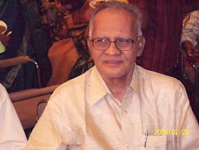Marpu Balakrishnamma