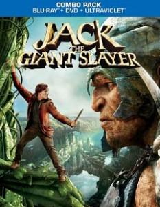 Jack the Giant Slayer (2013) Subtitle Indonesia Gratis