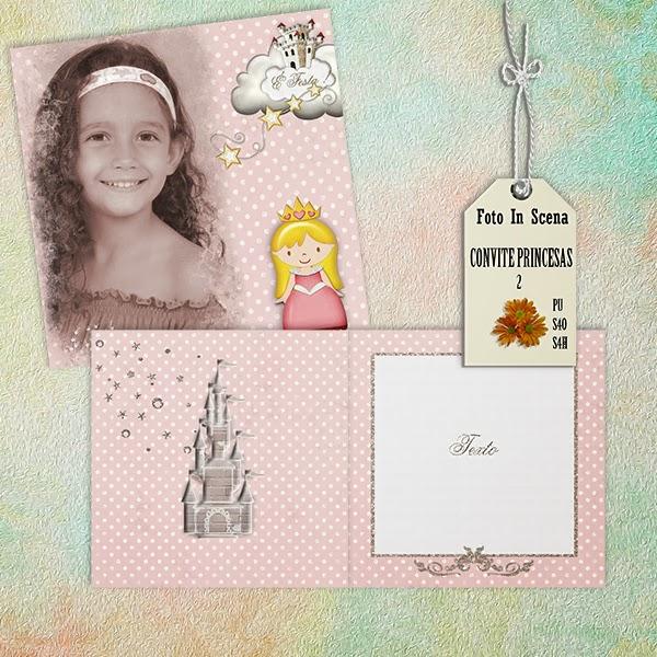 http://www.elo7.com.br/convite-princesas-2/dp/3CF1CD