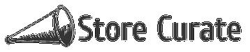 StoreCurate