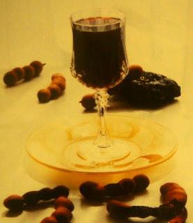 لماذا يشتهر عصير التمر هندي في رمضان