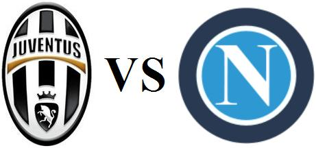 Juventus-vs-Napoli.jpg