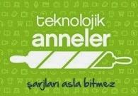 Tekno_Anneler