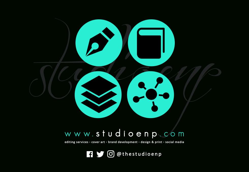 studioenp