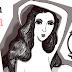 [Presentación] IX Edición Revista Conjetura: Vanidosa