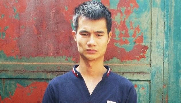 Gia Lai: Đột nhập nhà kho trộm cắp tài sản