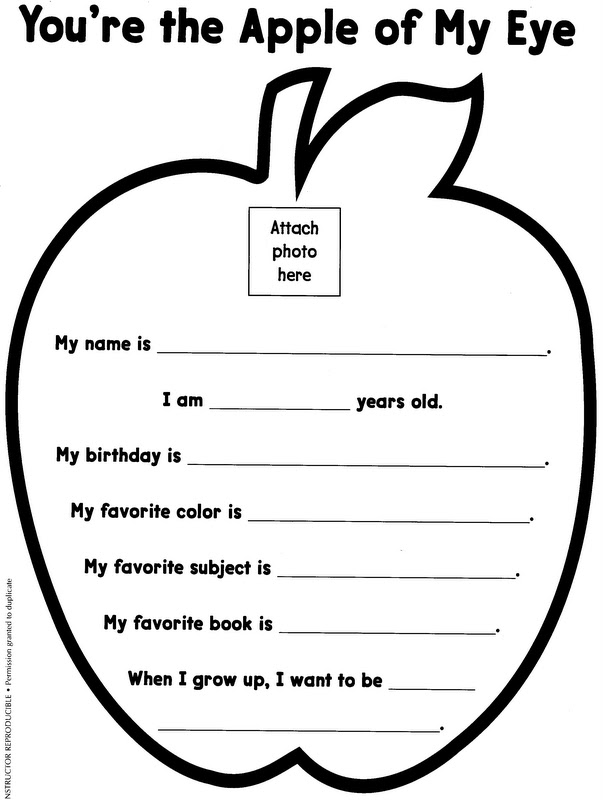 ELEMENTARY SCHOOL ENRICHMENT ACTIVITIES: JOHNNY APPLESEED LANGUAGE ...