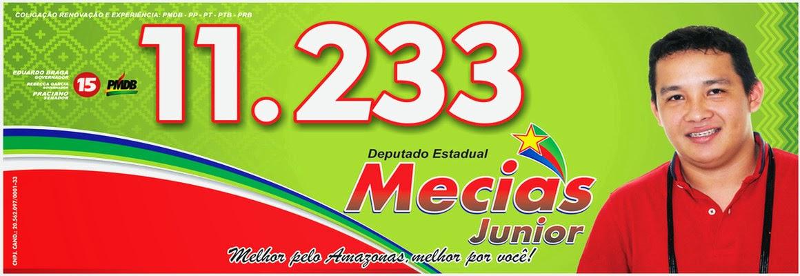 Mecias Júnior 11.233