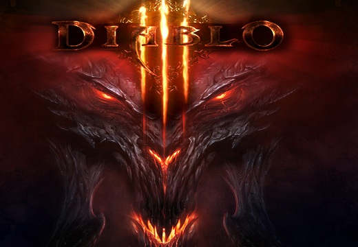 full free Diablo III PC Game Download