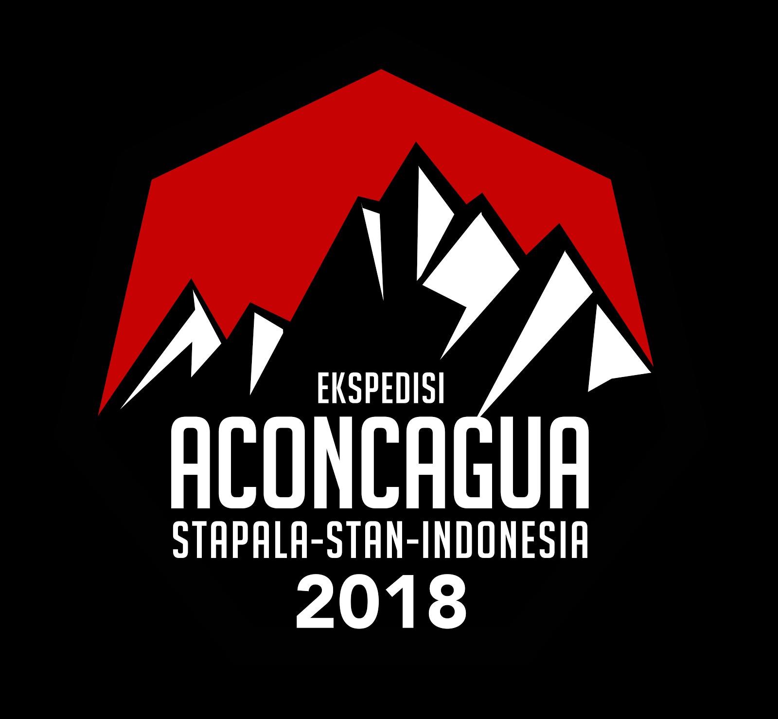 Ekspedisi Aconcagua STAPALA