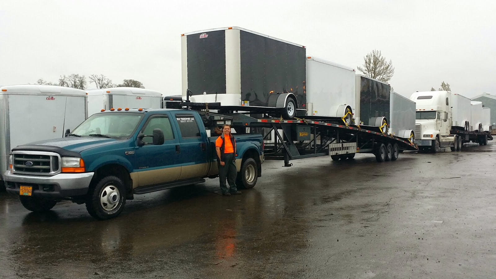 Car Hauler News 2014 05 25