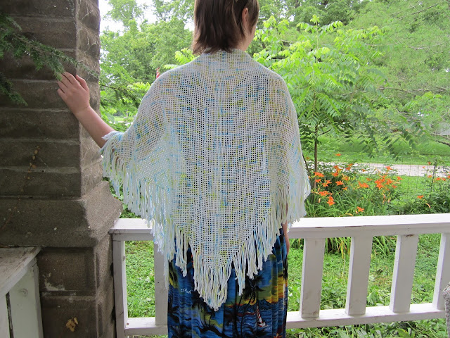 https://www.etsy.com/listing/238226042/hand-woven-lacy-shawl-ready-to-ship?ref=shop_home_active_8