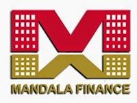 Lowongan Kerja Jogja Terbaru November 2014 PT. Mandala Multifinance