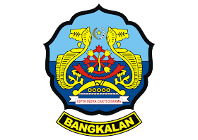 download Logo Kabupaten Bangkalan Vector