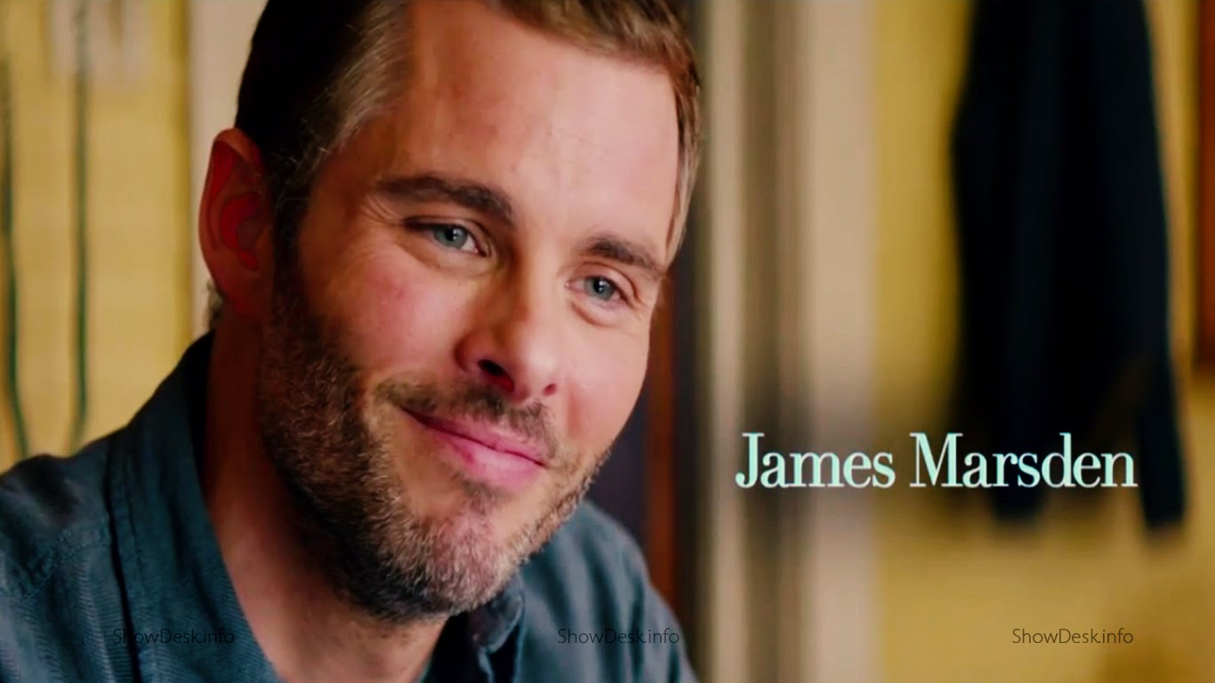 the best of me movie wallpaper collection | showdesk