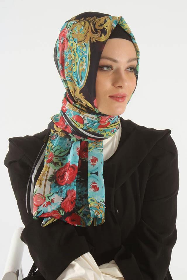foulard-turque-2014-soie