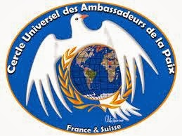 Círculo Universal dos Embaixadores da Paz