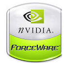 Download NVIDIA Forceware 350.05 WHQL (Windows 7/8 32-bit) Free