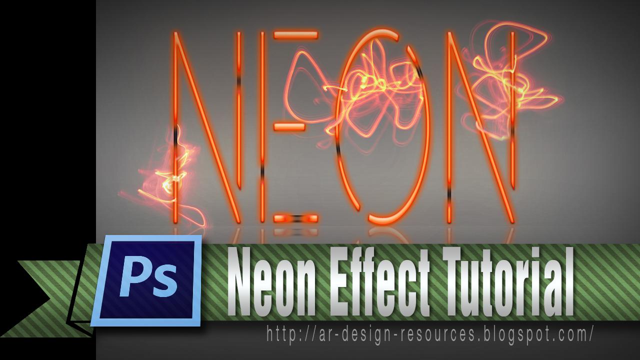 http://1.bp.blogspot.com/-2NtpsUgwL24/VAY5kkQysJI/AAAAAAAAA14/dJnCStV__1E/s1600/Neon-tuts.png
