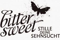 http://www.bittersweet.de/