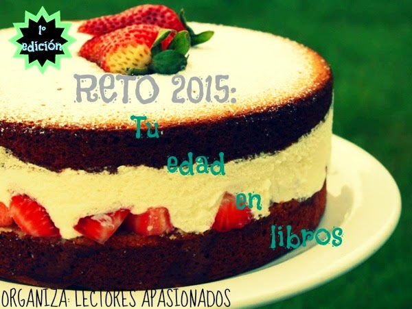 http://lectoresapasionados.blogspot.com.ar/2014/12/primer-reto-del-blog-tu-edad-en-libros.html
