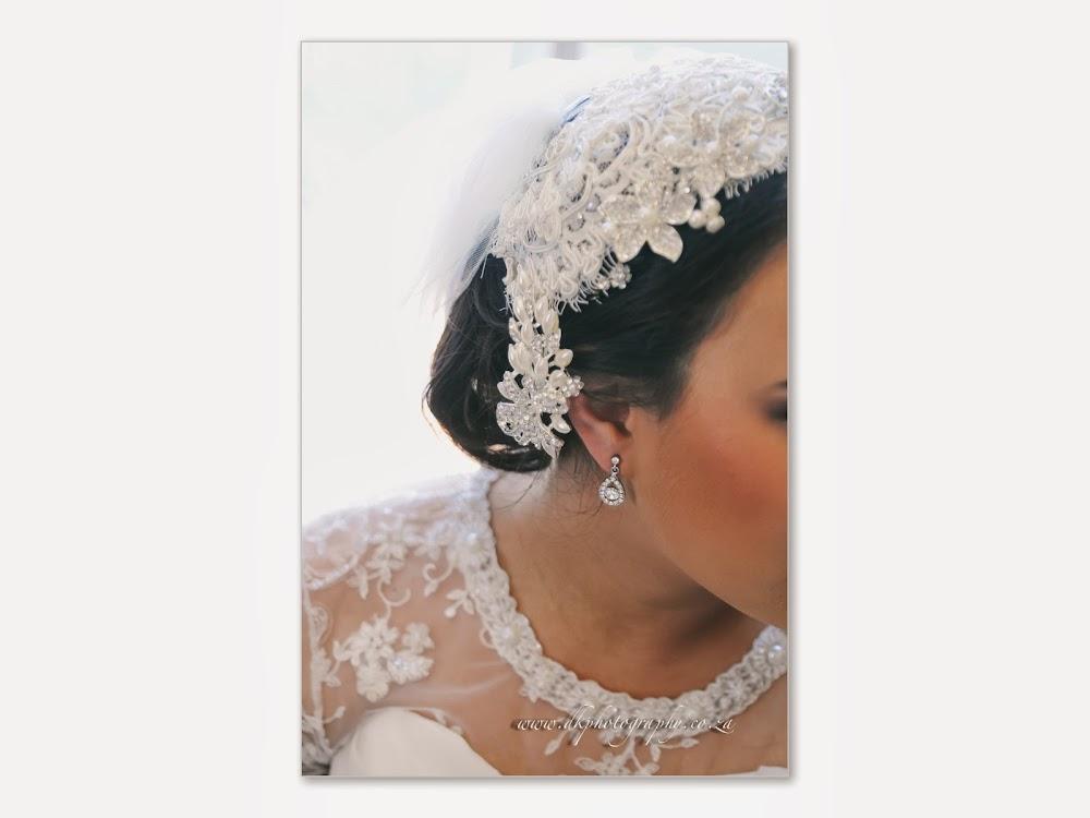 DK Photography Lameez+Slide-134 Lameez & Muneeb's Wedding in Groot Constantia and Llandudno Beach  Cape Town Wedding photographer