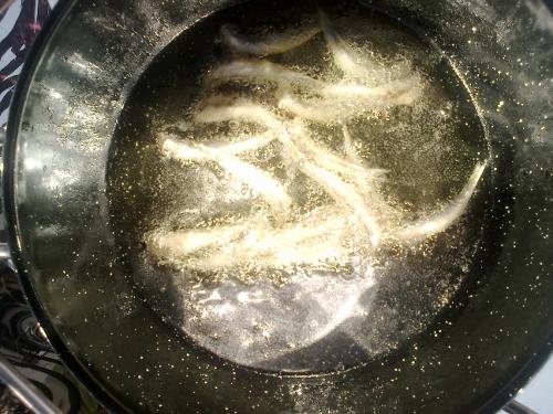 cocina-solar-boquerones-1