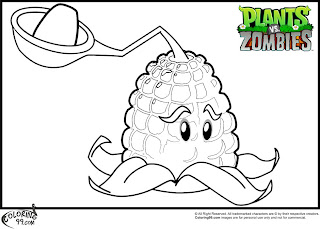 Plants Vs Zombies Coloring Pages also Manufacturer ilike also Verizon Promo Gives Customers 4 Lines And 16gb Of Data For 150 together with The Next Google Glass Might  e From Amazon With Alexa In Tow as well 23911247. on unlocked phones