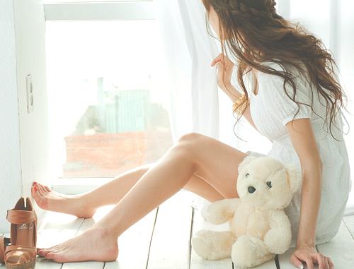 HD Wallpapers: sad girls | alone wallpapers | alone girls ...