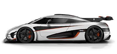 Πωλείται το πιο ακριβό αυτοκίνητο του κόσμου!