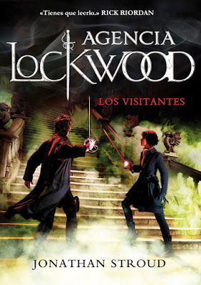 agencia-lockwood-visitantes