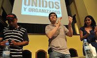 """""""Clarín no va a desaparecer, pero habrá más voces"""""""