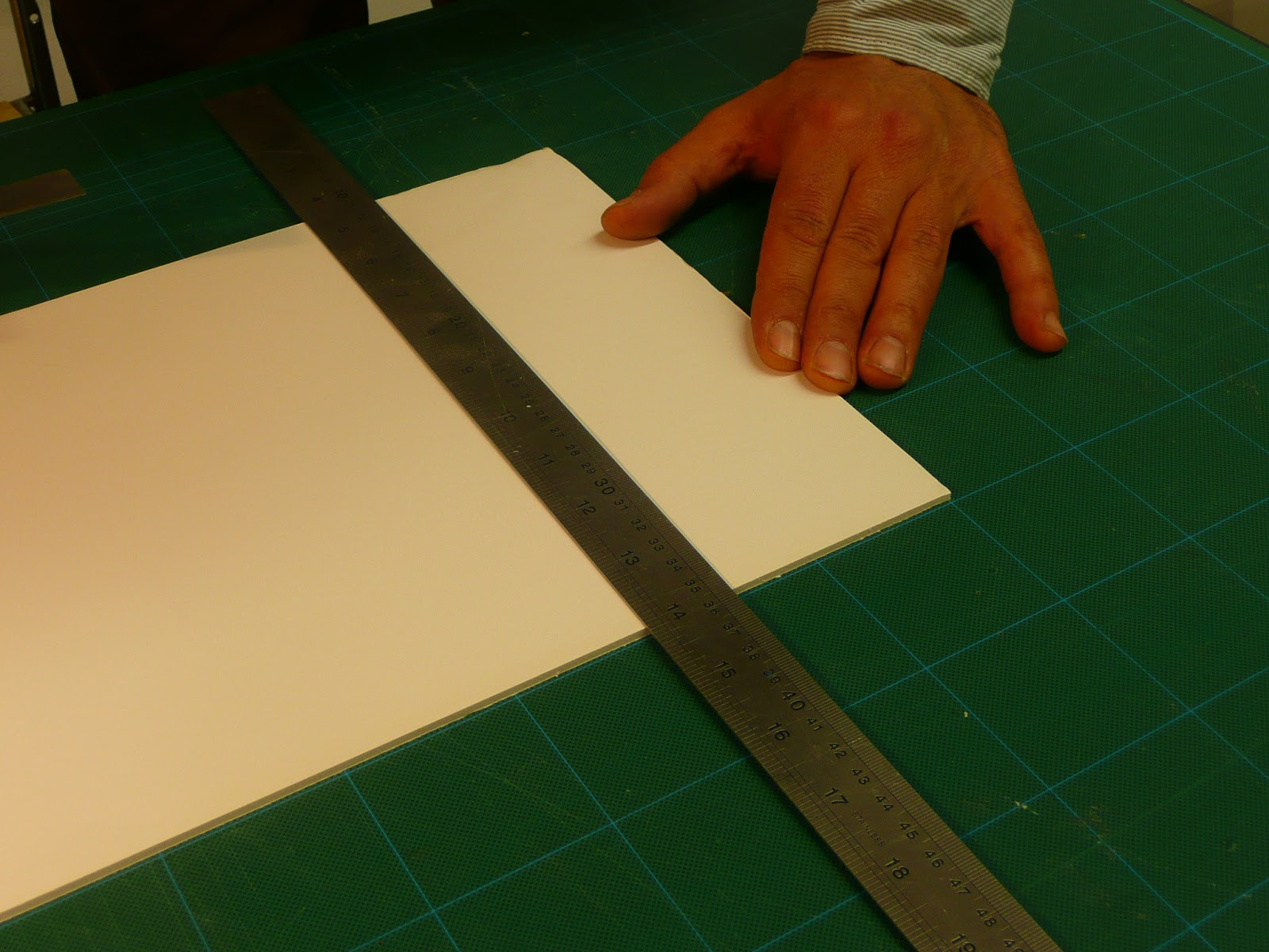 Blog maraz le 3 cose da sapere sul poliplat for Pannelli di cartone