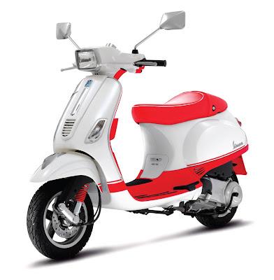 2011-Vespa-S50-4V