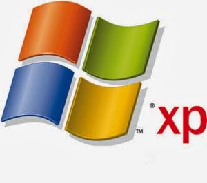 200.000 Komputer di Jepang Akan Tetap Menggunakan Windows XP