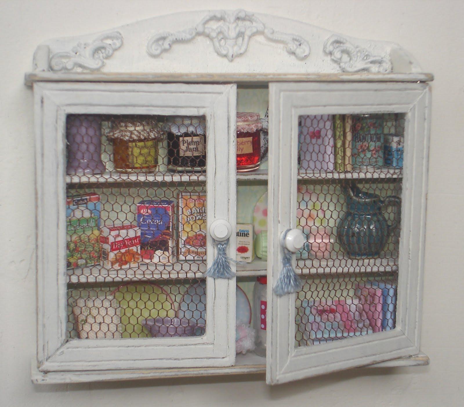 Wilson Kitchen Cabinet Hoosier Bathroom Winsome Vintage Kitchen Cabinets For Best Utensils