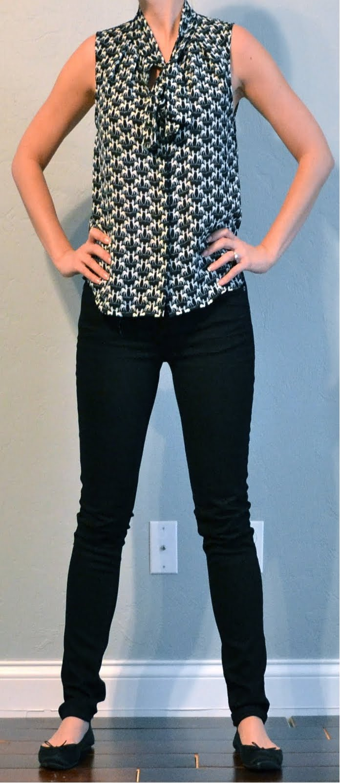 Black Skinny Jeans And Flats Black Skinny Jeans Target