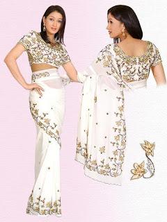 G3 fashions surat india 39