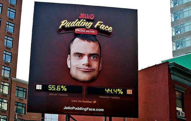 http://1.bp.blogspot.com/-2O5VMtCfcAo/TntBYAN_fOI/AAAAAAAABRA/-G3oRH3Yxug/s640/pudding+face.jpg